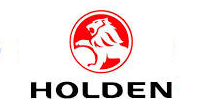 holden second car parts
