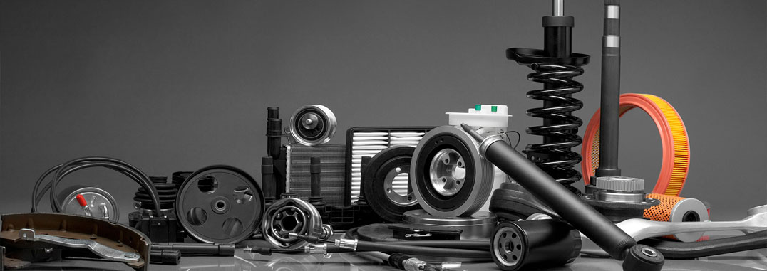 Car Parts Perth Wrecker Cars Engine Spares Refurbished